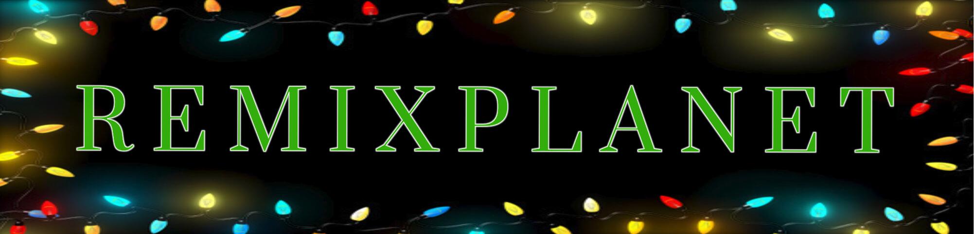 Remix Planet